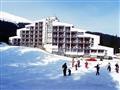 Hotel Sorea Marmot (Šverma)
