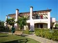 Villaggio Ginestre