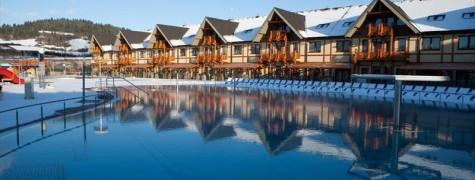 Hotel Gino Paradise