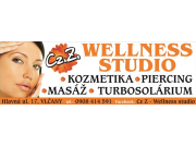 https://www.facebook.com/pages/Cz-Z-Wellness-studio/217813038312024